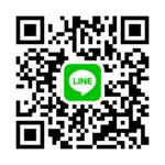 QR_line_00